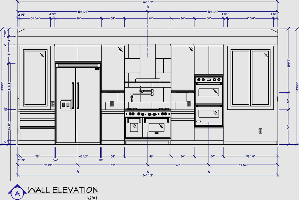 Kitchen Layout Planner Software