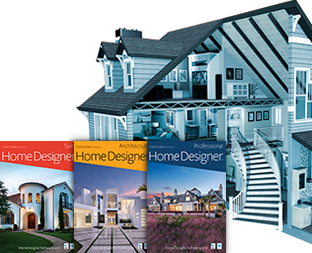 Home Designer  DIY Home Design Software by Chief Architect Chief Architect Software is a leading developer and publisher of 3D architectural  design software for builders  designers  architects and DIY home