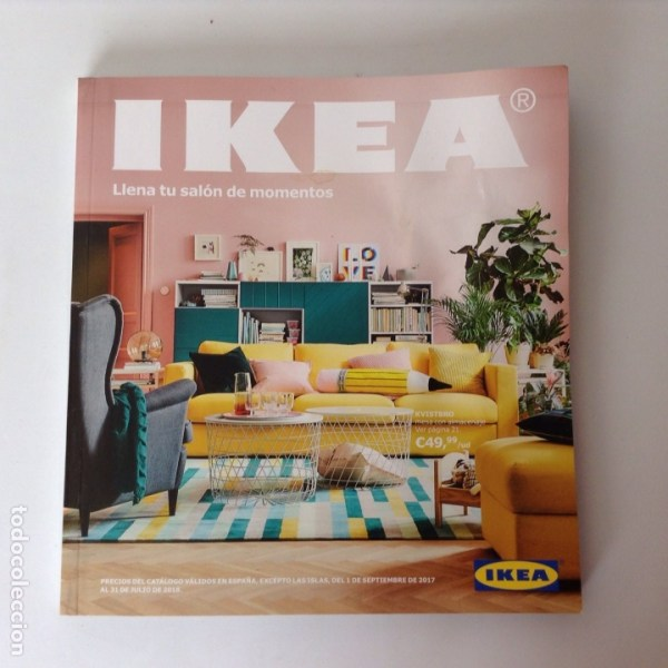 imagenes catalogo ikea # 42