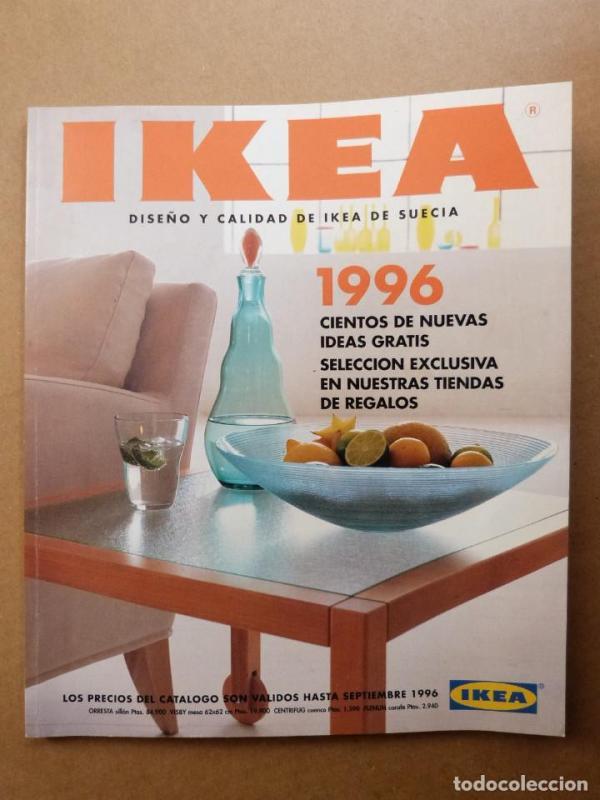 imagenes catalogo ikea # 56