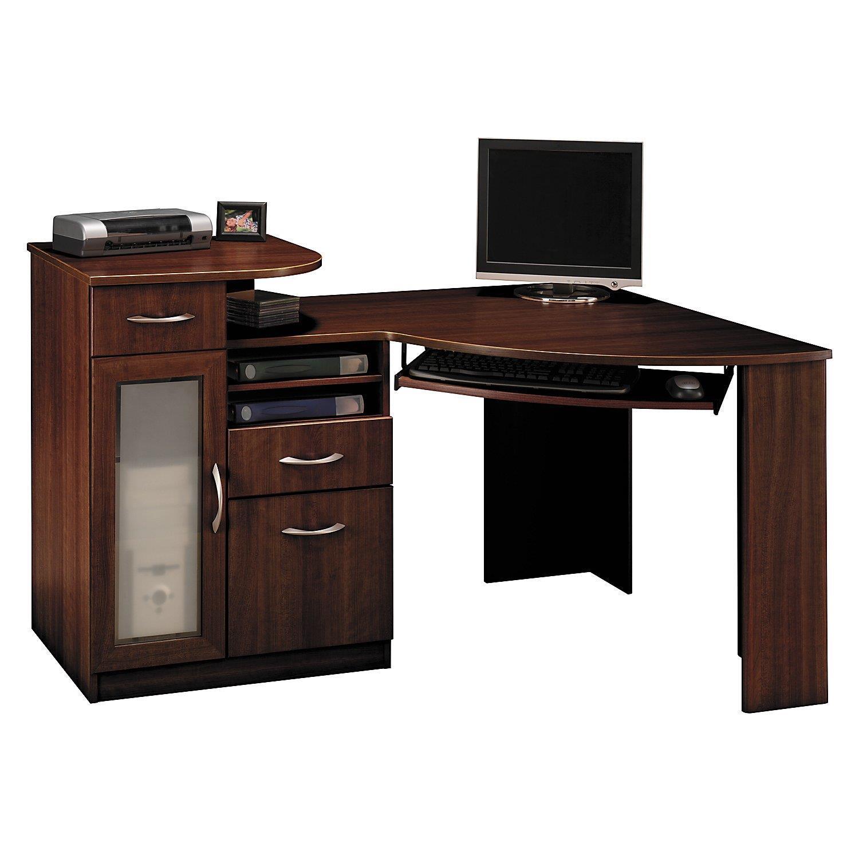 Furniture Contemporary Sets Kitchen
