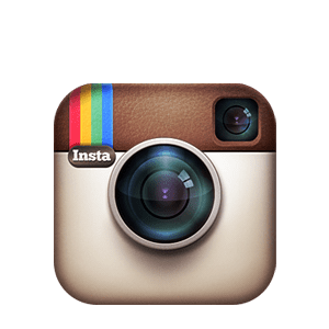 Instagram-icon-small | Cloud USA