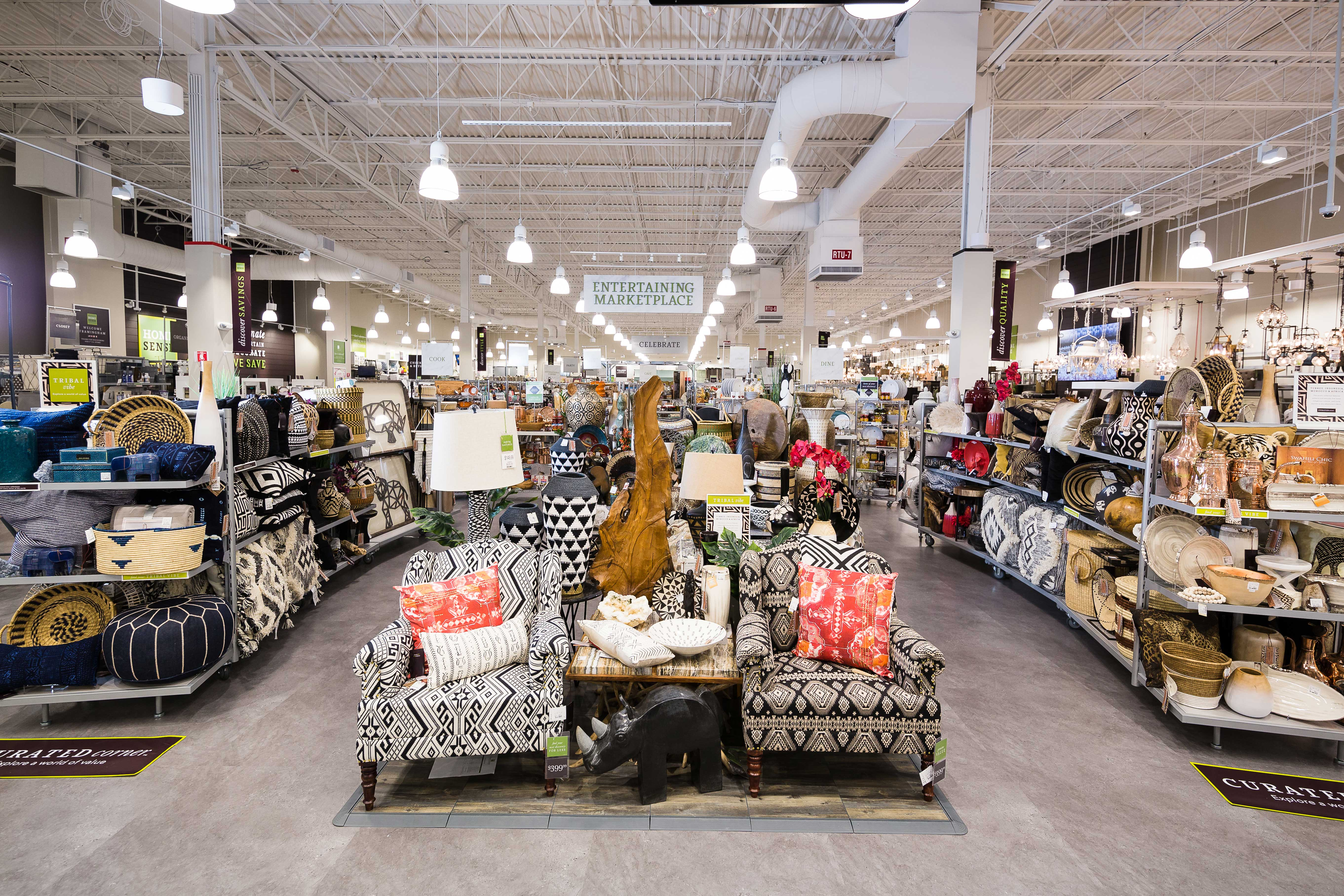 home goods store locations pennsylvania. Black Bedroom Furniture Sets. Home Design Ideas