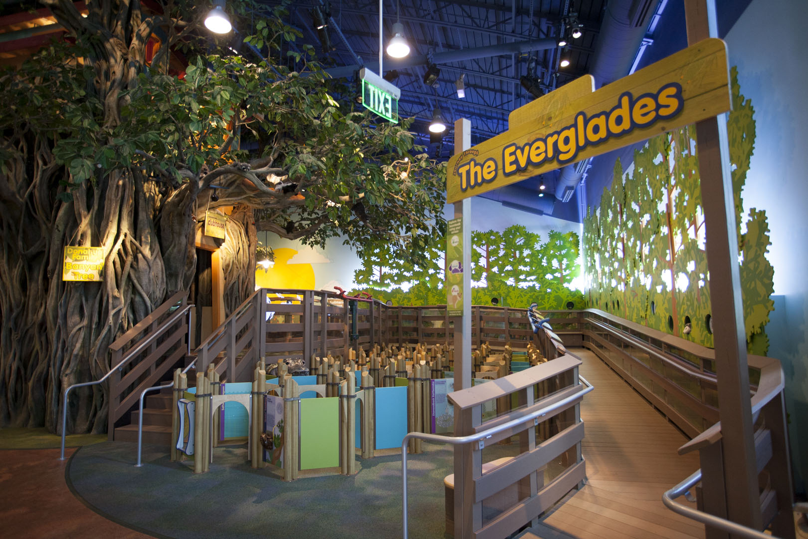 Museum Naples Florida