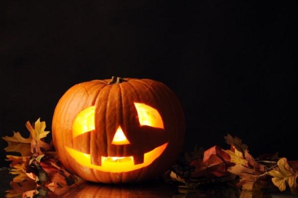 free halloween music # 34