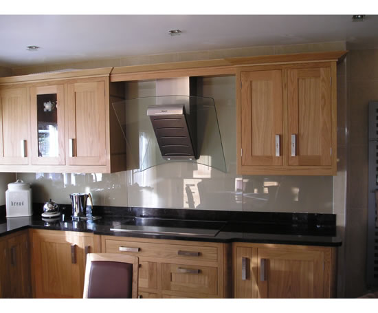 Kitchen Design Images Uk