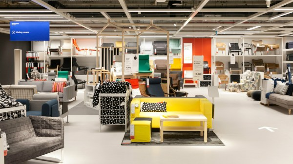 ikea store images # 0