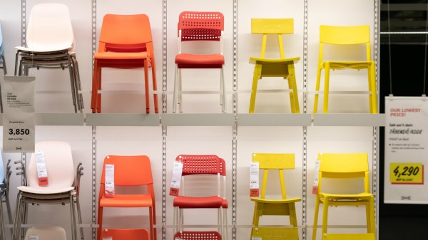 ikea store images # 66