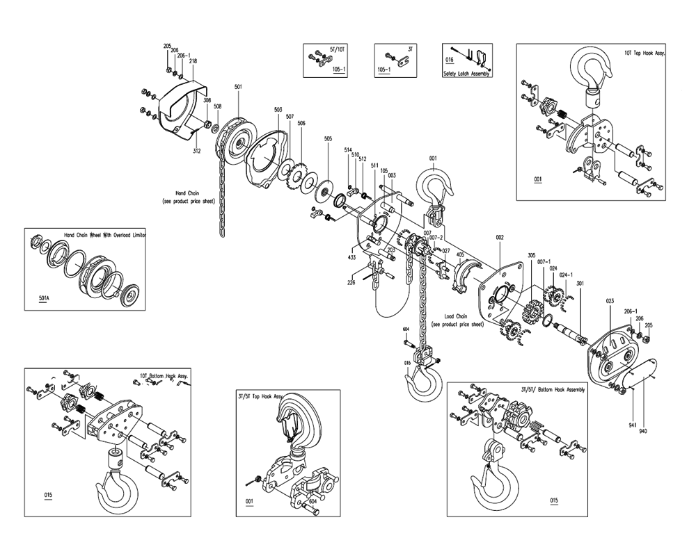 Cute ramsey 12000 winch wiring diagram images the best electrical 101704 jet pb ramsey 12000 winch