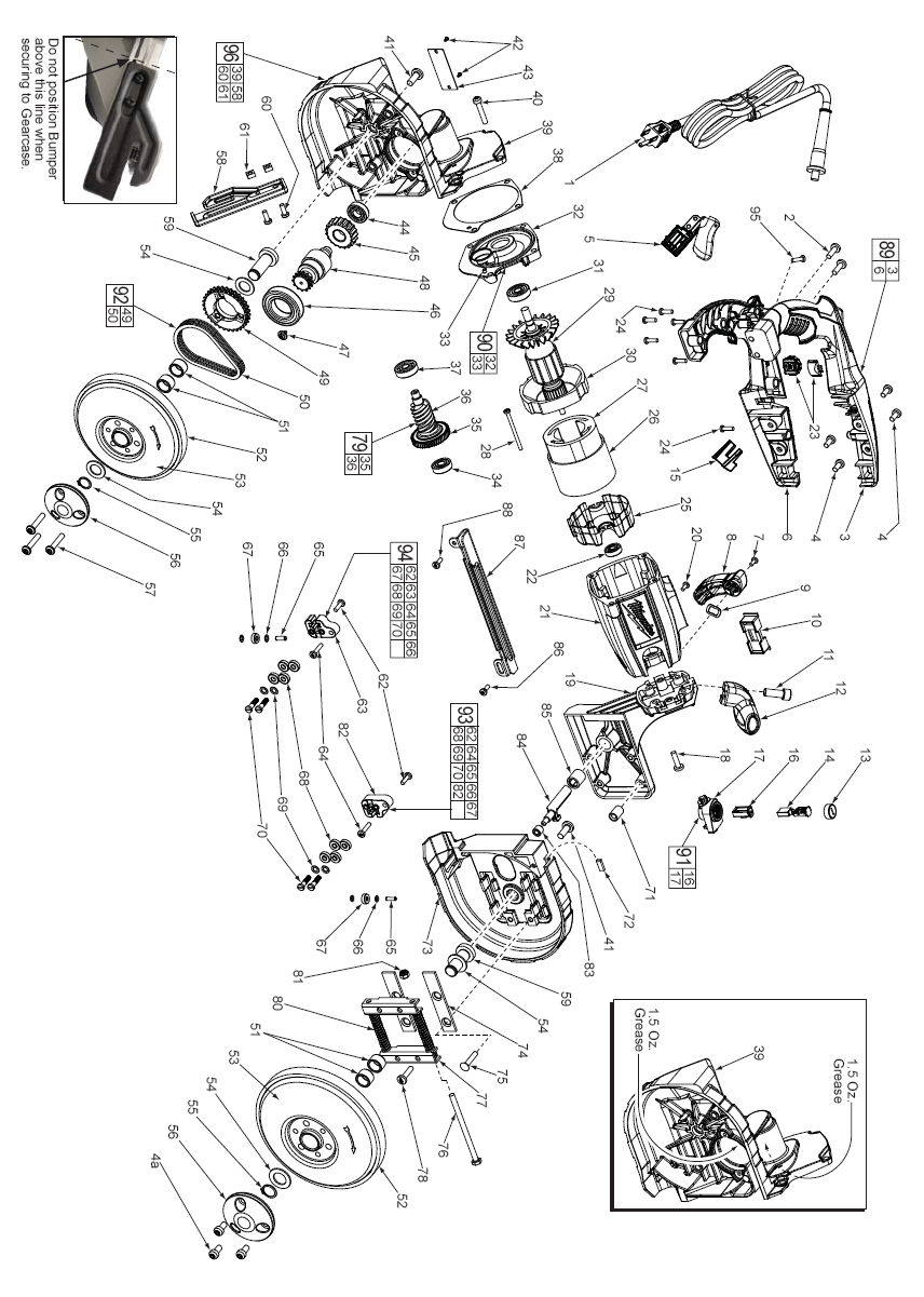 Wiring diagram bmw x5 e 53 wiring just another wiring site