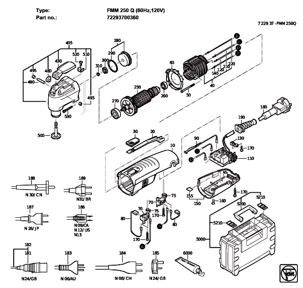 4 pole ignition switch wiring diagram wirdig