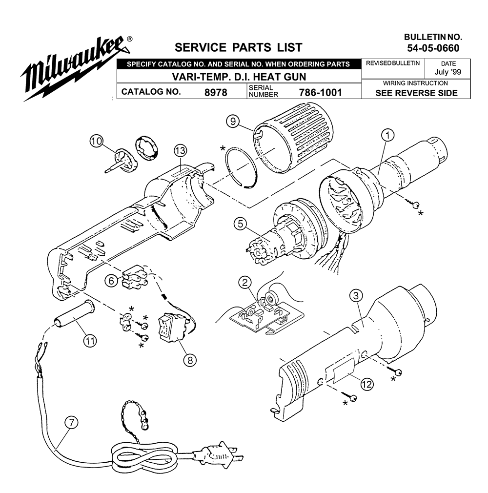 Milwaukee hole hoag switch wiring diagram wiring diagram manual
