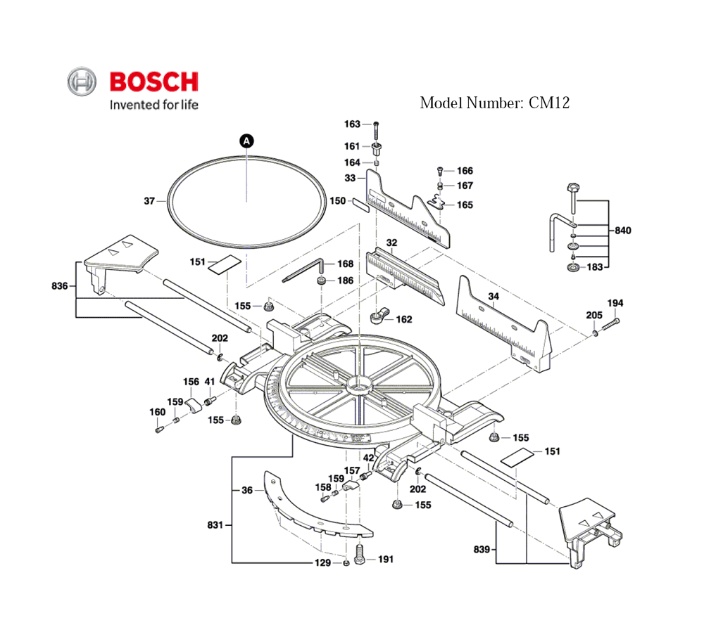 Logan coach wiring diagram residential electrical wiring diagrams at logan coach wiring horse trailer wiring ewiring