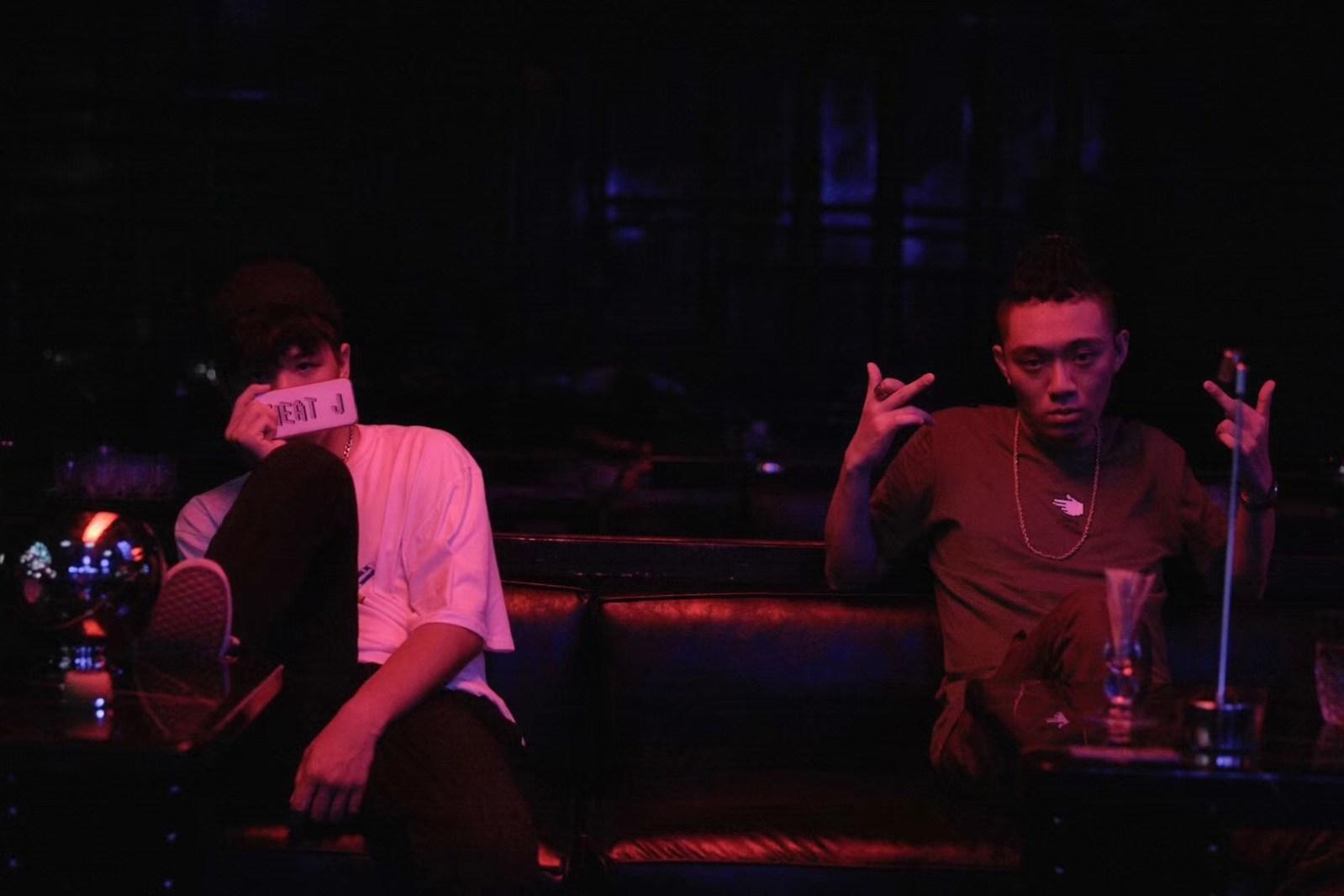 调研:《中国有嘻哈》两个月后,Hip-Hop 在中国的变化有多大