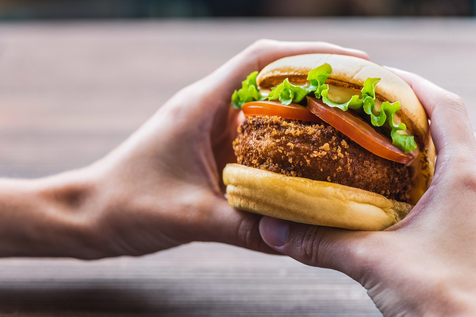 ELLELL 精选 10 间上海潮流汉堡店 -10-burger-shops-in-shanghai-shake-shack-03