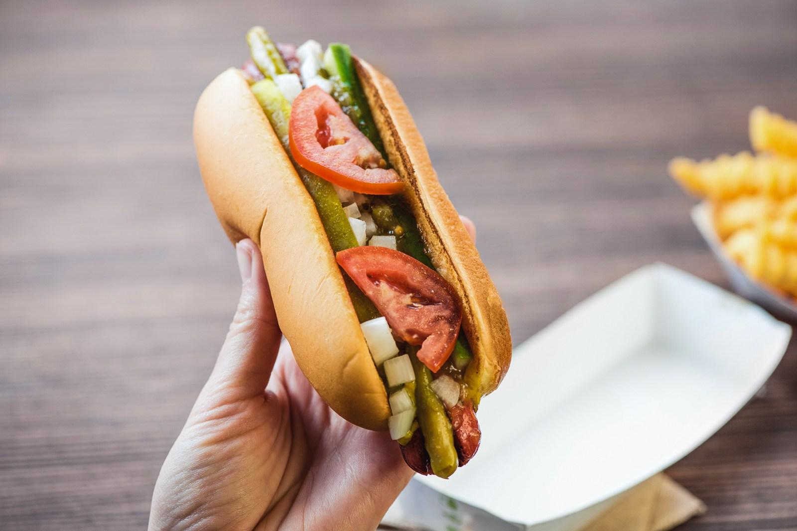 ELLELL 精选 10 间上海潮流汉堡店 -10-burger-shops-in-shanghai-shake-shack-04