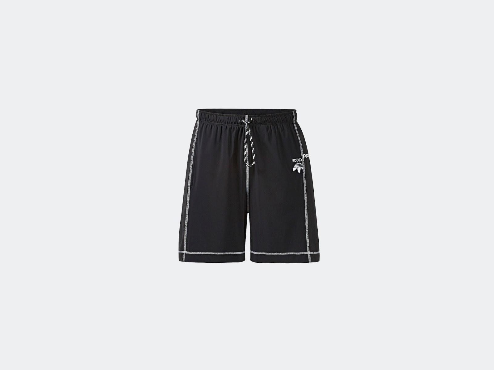 adidas Originals by Alexander Wang 聯名系列 Season 4 正式發佈