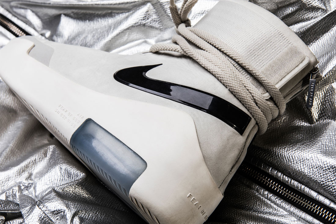 後「The Ten」時代還有哪些重磅鞋款值得期待?