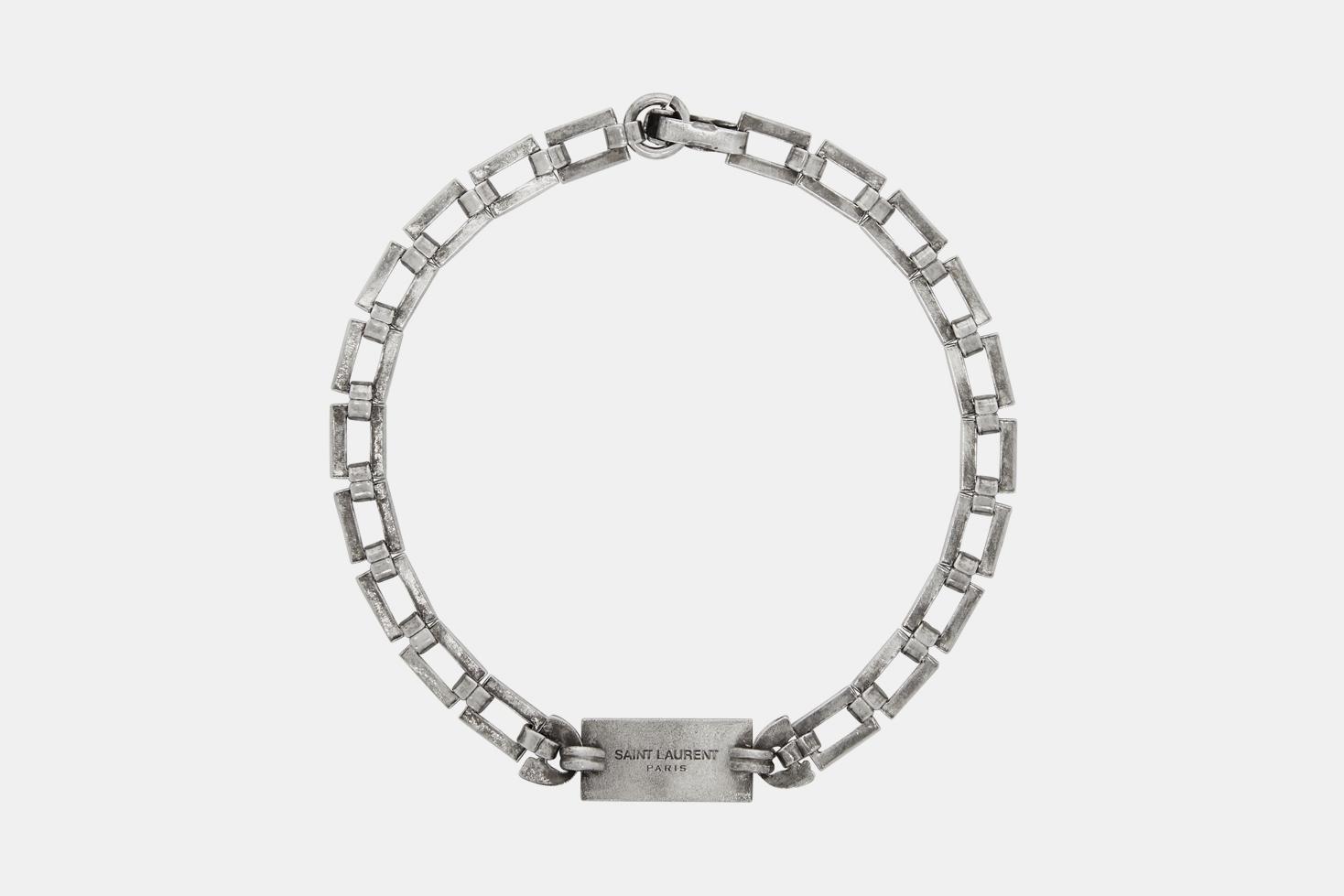 本日 6 款嚴選折扣 Bracelets 手鏈入手推介