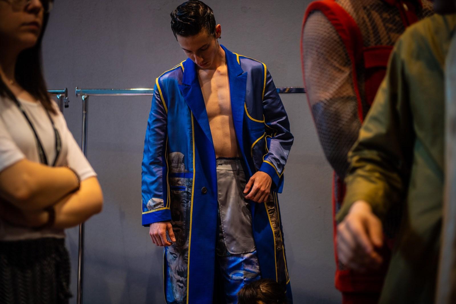 HYPEBEAST 直擊-第 96 屆 Pitti Uomo 男裝展六大亮點回顧