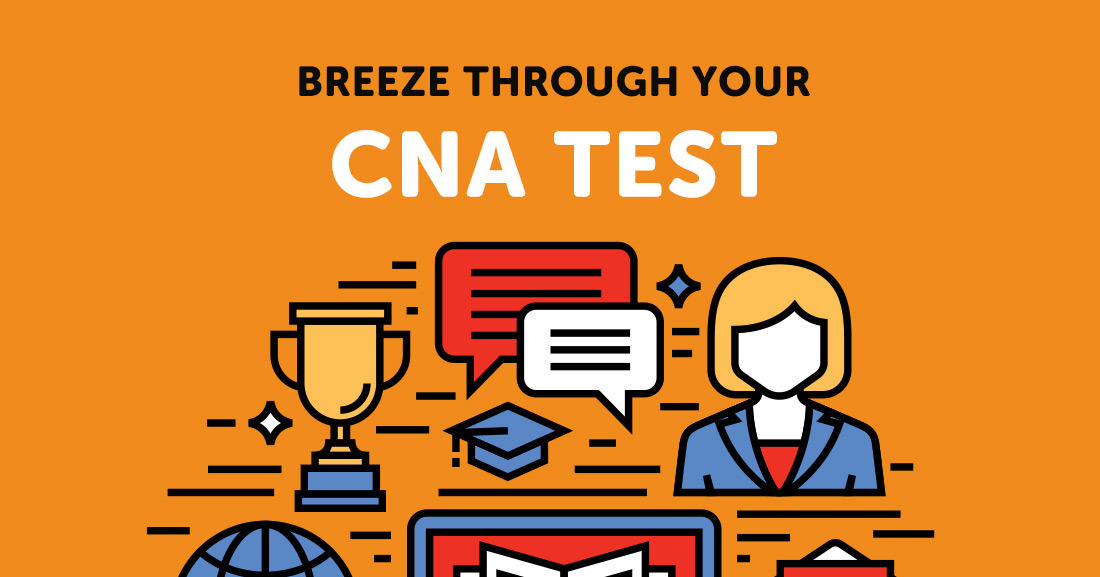 Free Cna Practice Test For Certified Nursing Exam Amp Cna