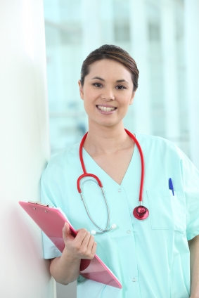 Why Nursing Assistant Certification Is So Important
