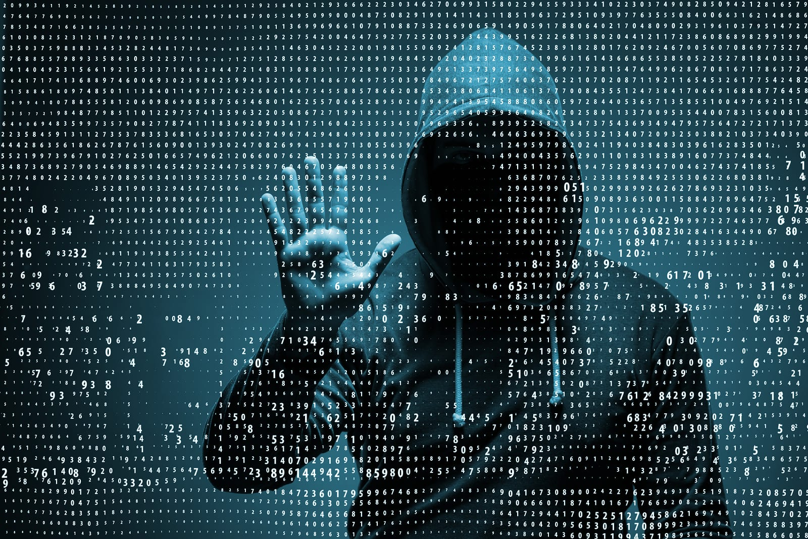 Cyber Security Careers Guide