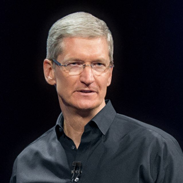 Photo of Tim Cook se encontrará com CEO da Samsung pela 3ª vez