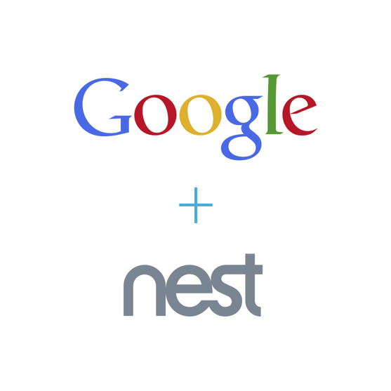 Photo of Google + Nest, O que muda?