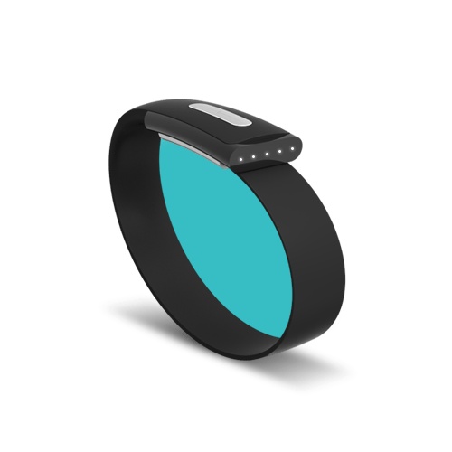 Photo of Nymi, smartband que acaba com senhas e chaves