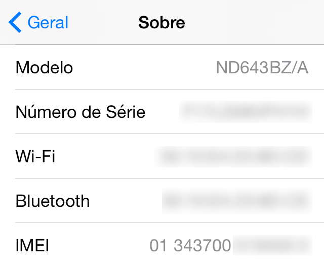 Photo of Entendendo o IMEI