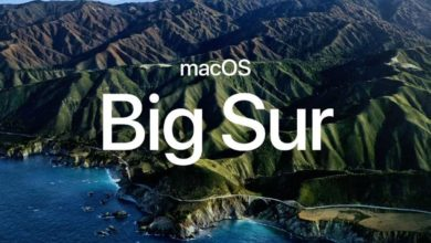 Photo of Quais As Novidades Mac Da WWDC 2020? ARM? Seu Mac Roda Big Sur?