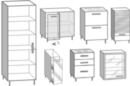 Muy Dulces » muebles de cocina en albacete | Cocinas Muy Dulces