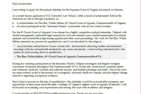 Sample letters to judges full hd pictures 4k ultra full wallpapers sample character letter to judge asking for leniency letter of sample letter to judge before sentencing letter to judge requesting leniency example of spiritdancerdesigns Choice Image