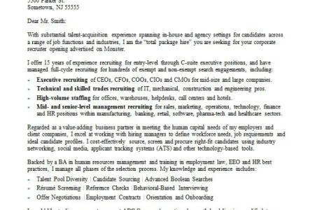 free cover letter letter format mail new luxury letter format via email and us mail