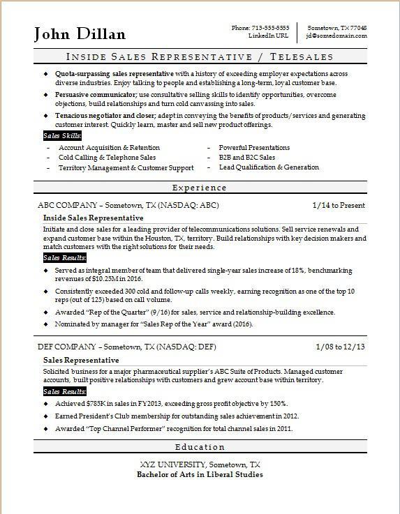 Mobile Security Job Description