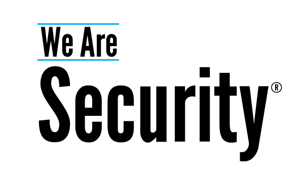 Blue Security Services