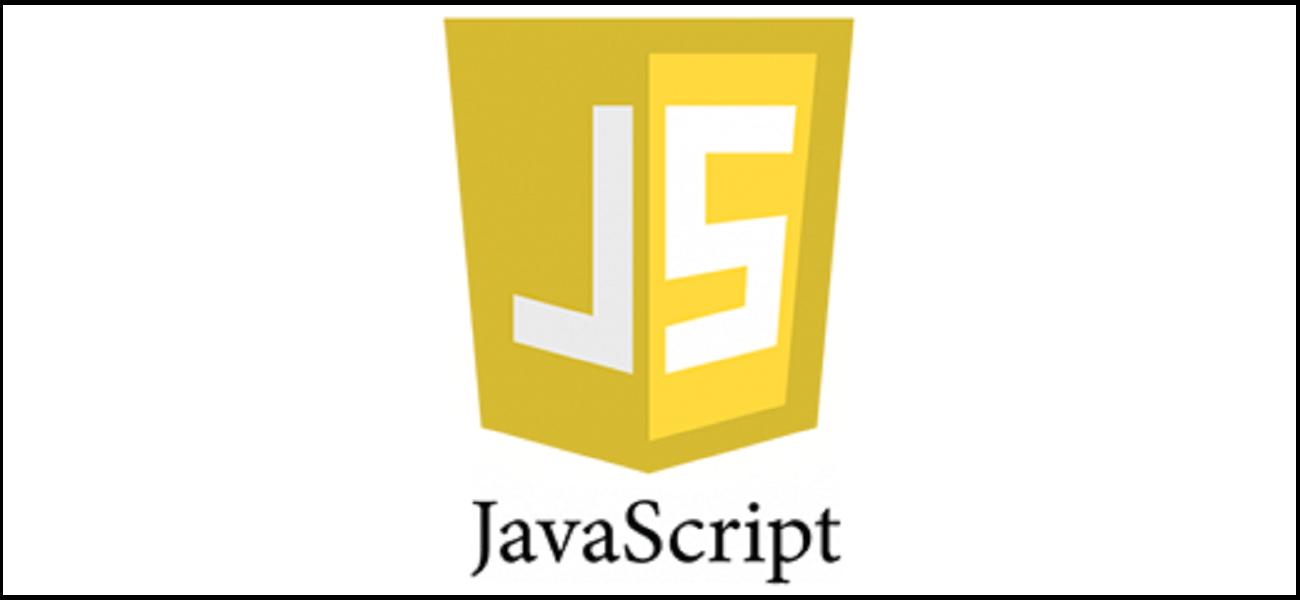 Secure App Development