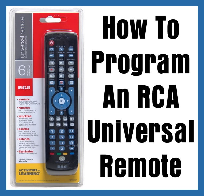 Ge Universal Remote Tcl Tv Code List