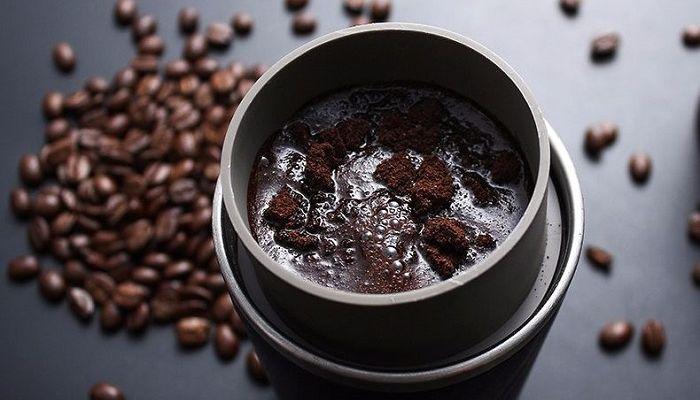 Кофені бір кеседен қайнатудың 5 тәсілі