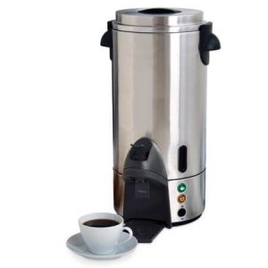 West Bend 54100 Commercial Coffeemaker