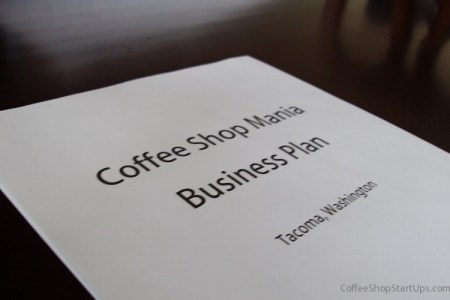 Reasons Why You Shouldn t Cut and Paste a Coffee Business Plan   How     3 Reasons Why You Shouldn t Simply Cut   Paste Your Coffee Shop Business  Plan
