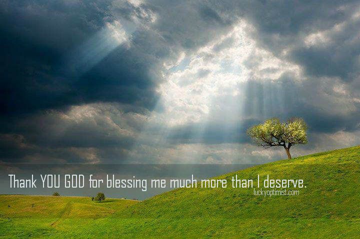 The Lord's Blessing… enriches!!!   Coffee With The Lord