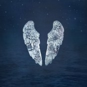 The Scientist Coldplay Free Music Download (13)