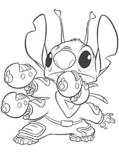 Dibujos Dibujar Para Bonitos