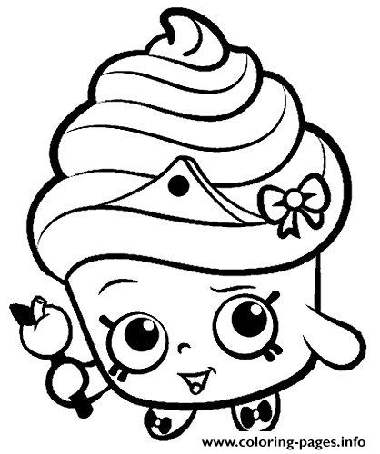 coloring pages for kids # 13