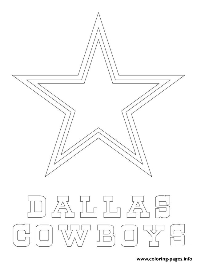 Transparent White Fortnite Logo