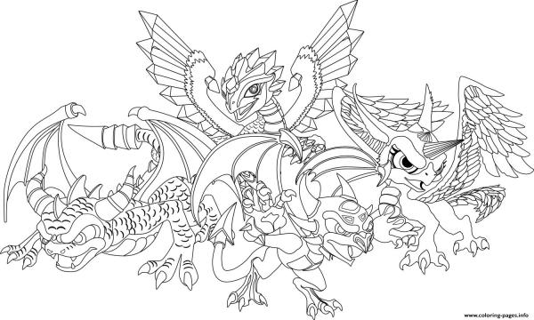 city coloring pages # 23