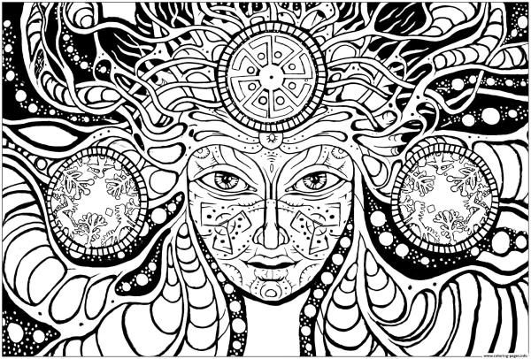 coloring pages printable # 56