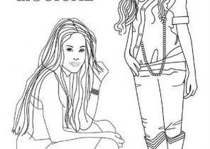 high school musical coloring pages # 50